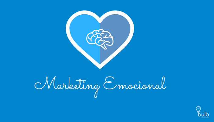 Marketing-Emocional-netbulb